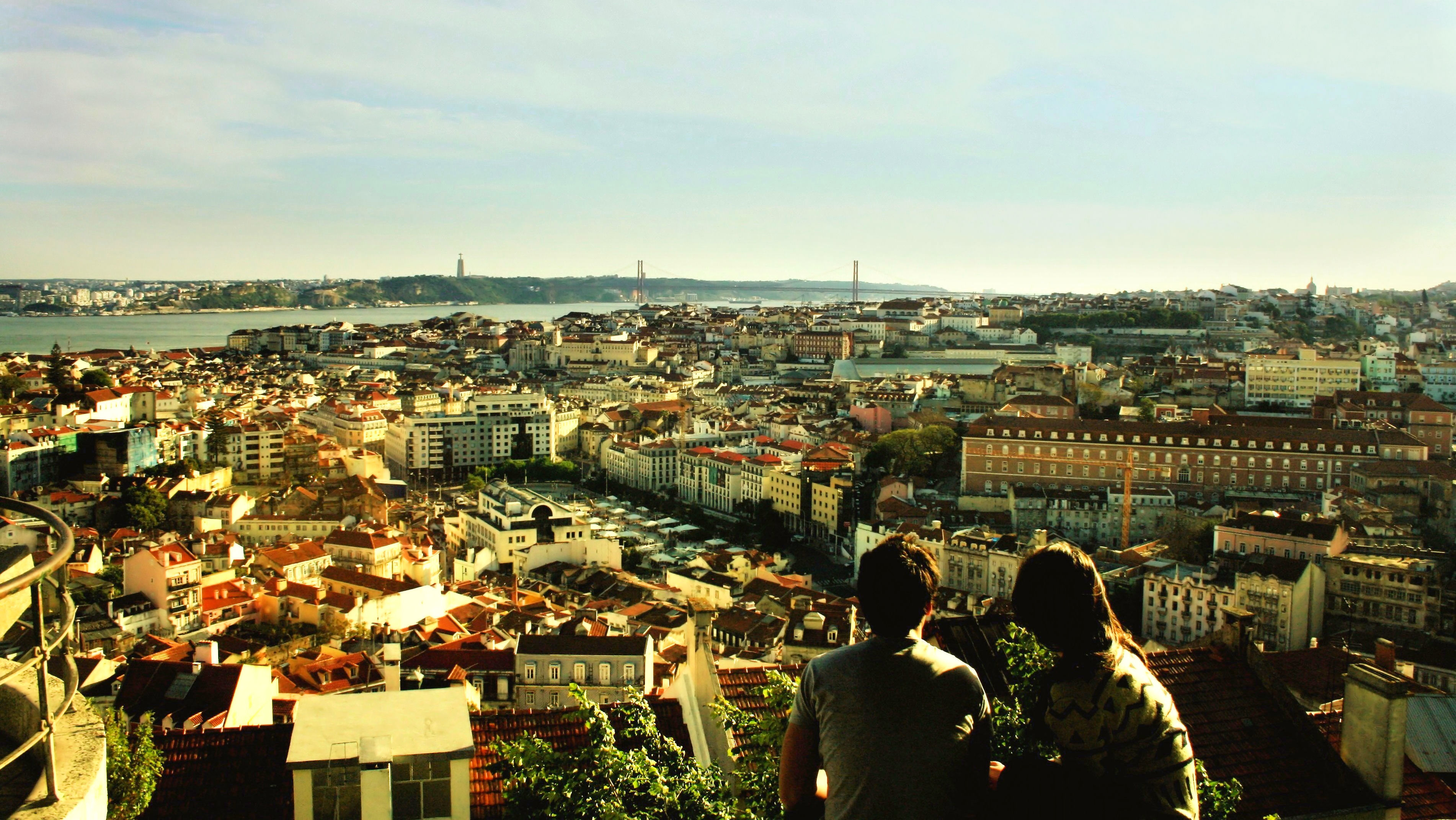 <h5>Lisboa II, Portugal</h5>