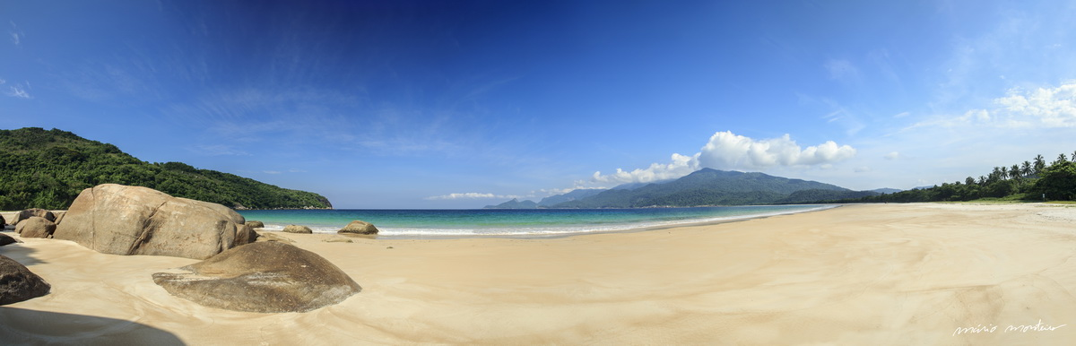 <h5>WV20</h5><p>Praia Lopes Mendes - Ilha Grande (Rio de Janeiro) - Brasil</p>