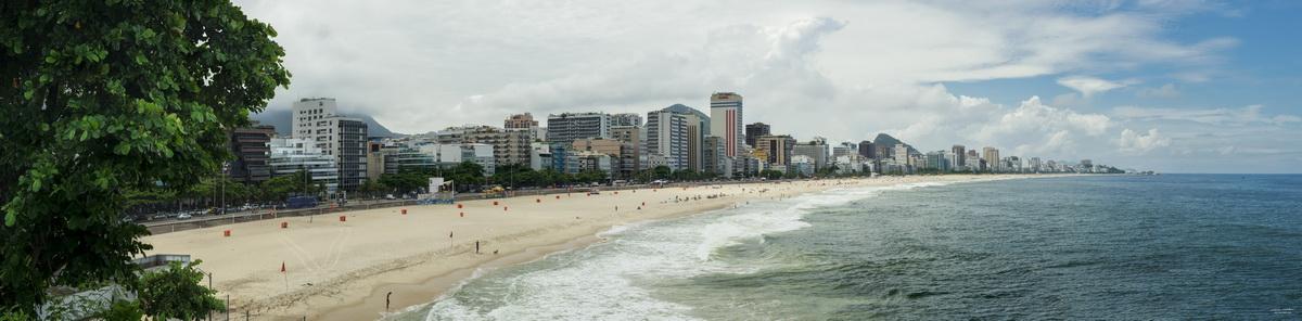 <h5>WV25</h5><p>Leblon - Rio de Janeiro - Brasil</p>