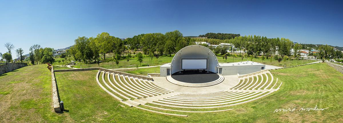 <h5>WV22</h5><p>Parque da Devesa - Vila Nova de Famalicão - Portugal</p>