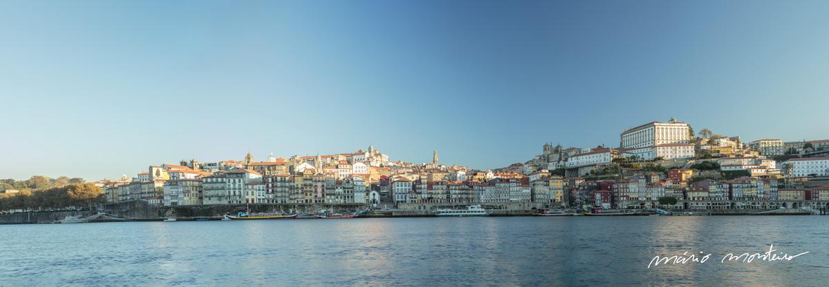 <h5>WV15</h5><p>Ribeira - Porto - Portugal</p>