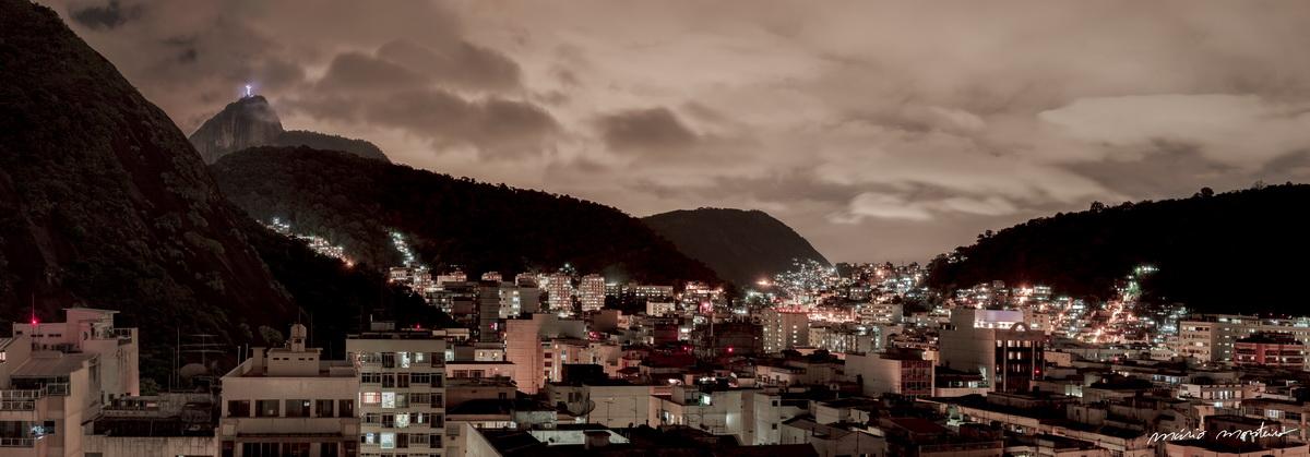 <h5>WV21</h5><p>Copacabana - Rio de Janeiro - Brasil</p>