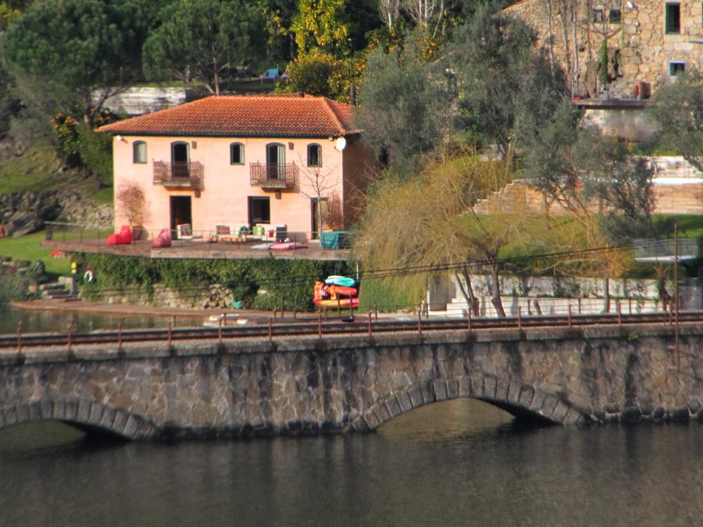 <h5>Abrindo a ponte</h5>