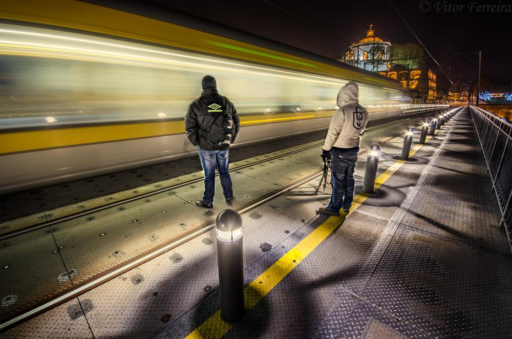 <h5>Subway Rush</h5>