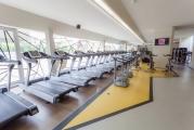 <h5>Fitness Up Guimarães</h5>