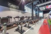 <h5>Fitness Up Braga</h5>