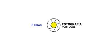 REGRAS BR
