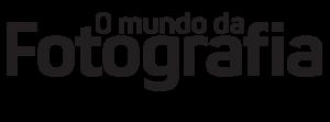 20140020 Logotipo_OMF NOVO 2014_png_gr_negro