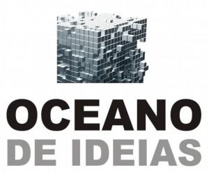 20140050 LOGO Oceano Ideias NOVO