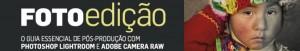 05 - FOTOEDICAO_cab