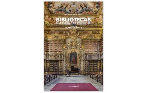 Biblioteca PT destaque BR