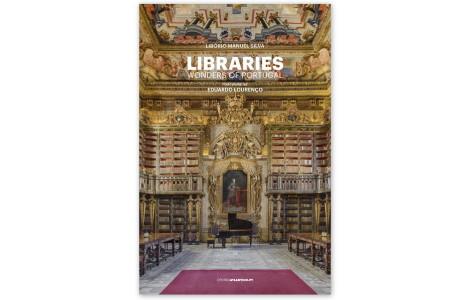 Bibliotecas EN destaque BR