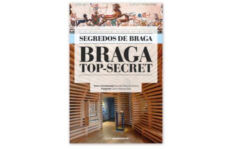 Braga2 MR