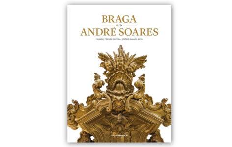 braga5-br