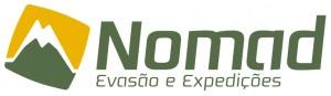 P02_logo_nomad