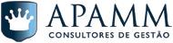 P07_logo-apamm