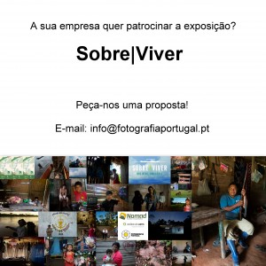 Patrocinar_Sobre_Viver