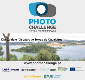 banner_8_2_Photo_Challenge_20150502