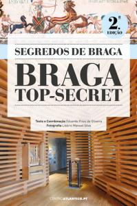 bragatopsecret-capa-MR-2aedicao