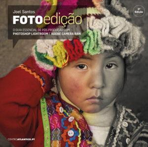 capa-livro-ca-fotoedicao_3ed_BR
