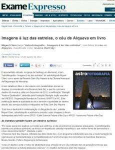 noticia-astrofotografia-exameexpresso-10ago2012