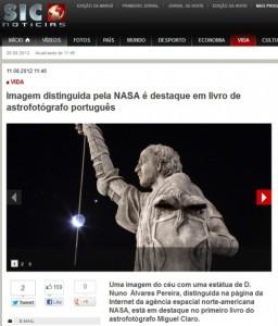 noticia-astrofotografia-sicnoticias-11ago2012