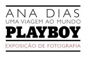 Convite Ana Dias base - texto