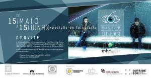 Convite_exp_MHC_15_Maio_18h