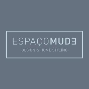 Espaco_Mude