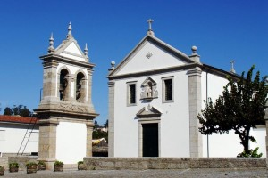 IgrejadeSãoLourenço (2)