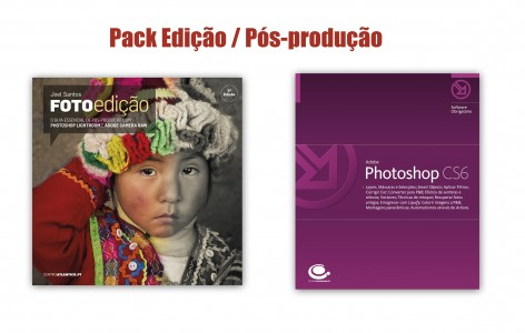 Pack_Edicao_Pos-producao