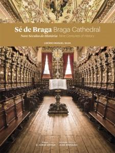 capa-livro-ca-se_de_braga_1000px