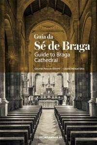 capa-livro-ca_guia_se-braga_1000px