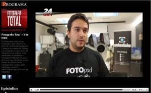 noticia-fotopad-fotografiatotal-13mai2012-2