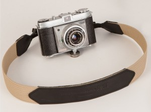 strap900-bege