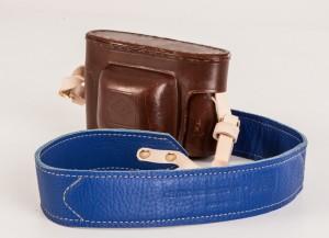 strap900-pele-azul