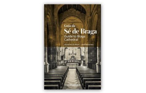 catedral-braga-br