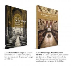 Livros_Se-de-Braga
