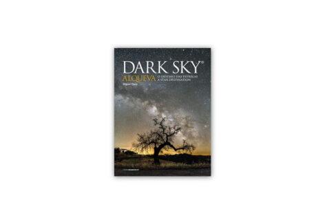 Dark Sky Alqueva destaque BR