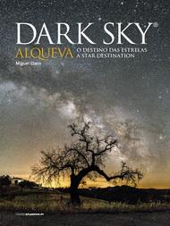 capa-livro-ca-darksky_190px - BR