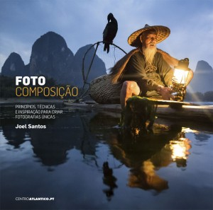 capa-livro-ca-fotocomposicao-1000px