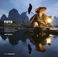 capa-livro-ca-fotocomposicao190