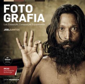 capa-livro-ca-fotografia-9ed-1000px