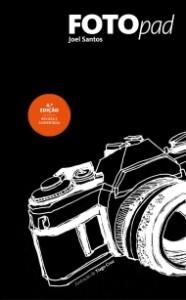 capa-livro-ca-fotopad-4edi-190
