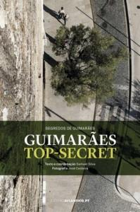 capa-livro-ca-guimaraes-topsecret_MR