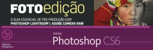FOTOedicao - Photoshop