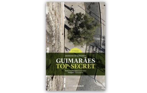 Guimaraes Destaque 2ed BR