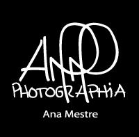 Logo AnaMestrePhotographia