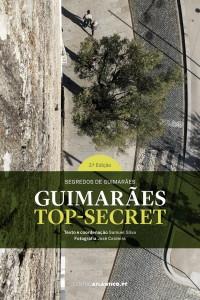 capa-livro-ca-guimaraes-topsecret-2ed_MR