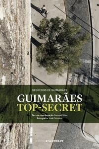 capa-livro-ca-guimaraes-topsecret_BR